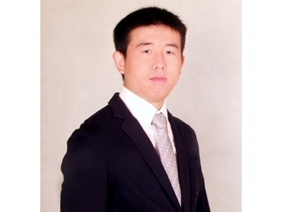 郭毛毛:TDI行业即将进入整合淘汰期