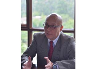亨斯迈:亨斯迈聚氨酯  助推管道保温节能新发展