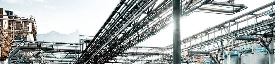 陶氏杜邦、SABIC、科思创、亨斯迈等12家化工巨头晒2018年成绩单