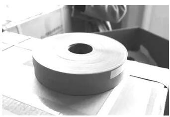 科莱恩提供稳定剂、密封胶及添加剂等解决方案